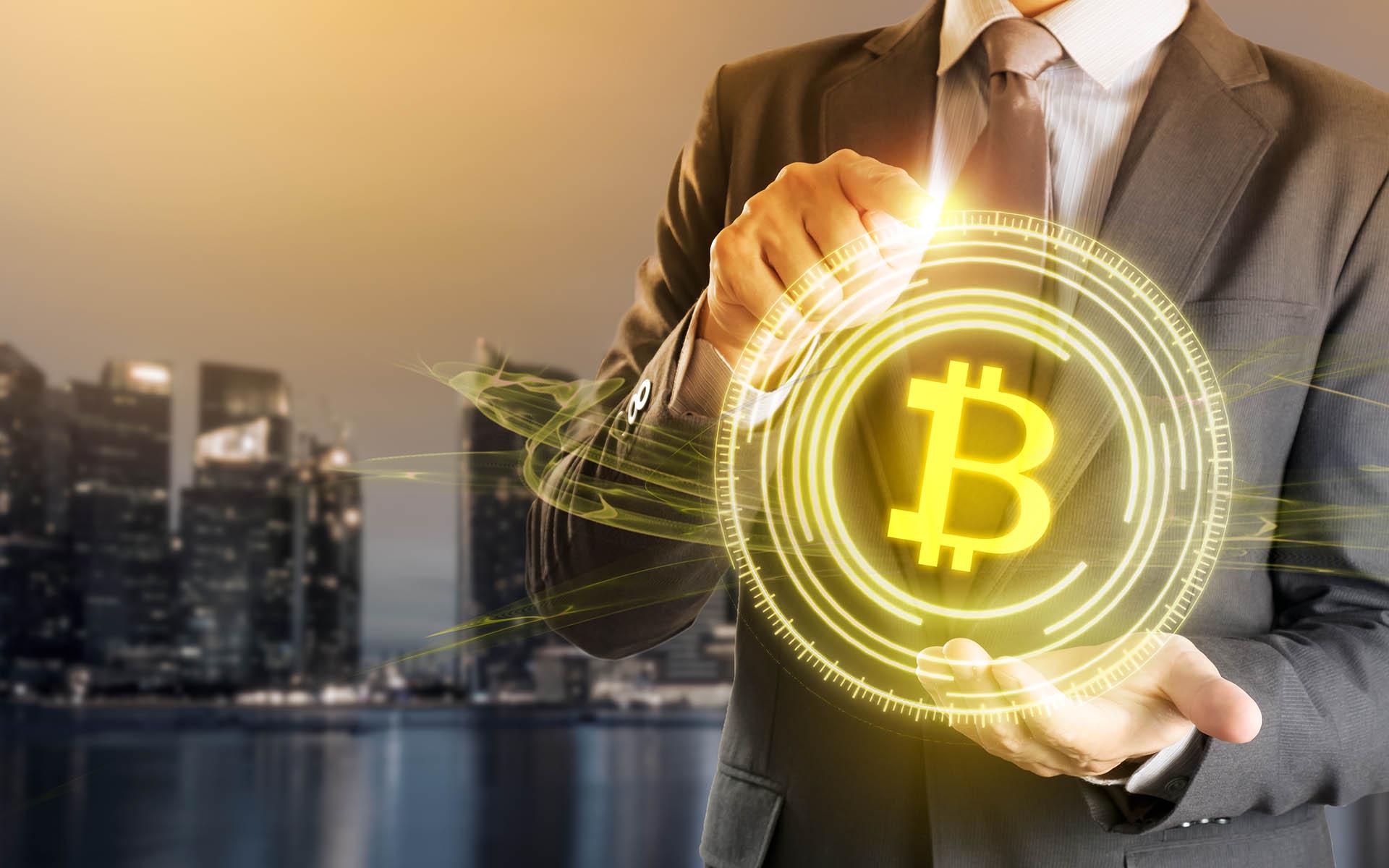 bitcoin čikaga godumo baimė indeksas crypto